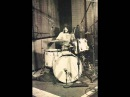 Led Zeppelin - Ramble On (Drums Only)