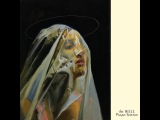 The Well - Pagan Science (2016) Full Album