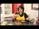 Alciana Rossi ensina fazer um Cacto com gabaritos da We Care About. Passo a Passo.