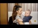 Анна Мелен/Anna Melen - Эскимо