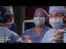 Анатомия страсти 14 сезон 9 серия - Русский Трейлер/Промо 2018 Greys Anatomy 14x09 Promo