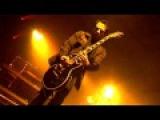 Gary Numan -  Replicas Live
