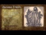 SAMSAS TRAUM - Utopia - Ach Schwesterlein im Eispalast (Snippet Auszug)
