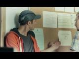 Универ Код от сейфа  из сериала Универ. Новая общага смотреть бесплатно видео он...
