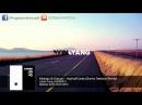 Mango Kazusa Asphalt Lines Sunny Terrace Remix