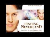 22 - Jan A. P. Kaczmarek - Finding Neverland Score