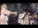 Kalendorinės Šventės: Velykos, Kupolės, Rasos... (Lithuanian Folk Traditions) Imu jūsų duoną