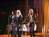 ABBA Take A Chance On Me - Switzerland (HQ 720p Encode)