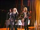 ABBA : Take A Chance On Me - Switzerland (HQ 720p Encode)
