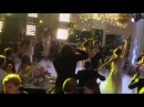 Балетное шоу Project Hollywood Свадебный танец с балеринами