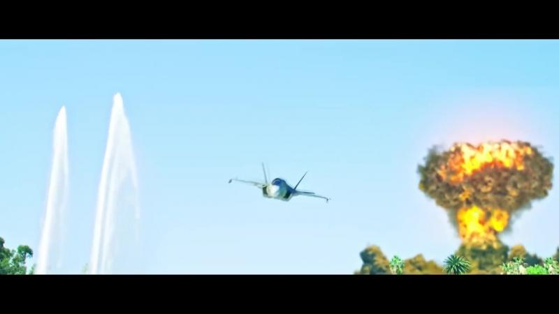 GTA VR НА РУССКОМ Гта 5 в Виртуальной Реальности (ft. Steven Ogg)