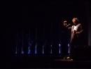 Др'Киндом в цирке Аквамарин (полная запись без монтажа)
