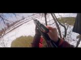 Семён Фролов - Не То Пальто (оригинал клипа)