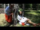 Сережа Кулыгин  - Дівчина весна