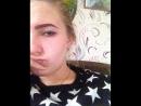 Галя Самошкина — Live