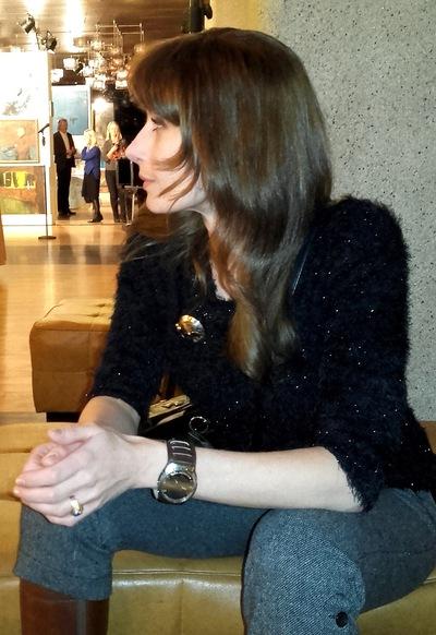Янина Гриневич