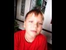 Денис русский алфавит с 4х лет на зубок