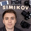 Vitaly Simikov