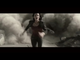 Sia - California Dreamin (Music Video from San Andreas OST) -
