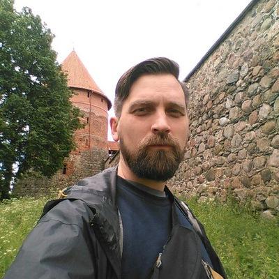 Aleksandr Ilenko