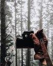 Ліля Кирик фото #27