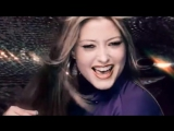 Holly Valance-Kiss Kiss