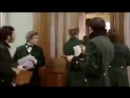 Дело. По пьесе Сухово-Кобылина (1991)