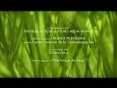 Minuscule - Season 2 20 minutes Compilation 4