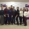 Комитет соц.предпринимательства «ОПОРА РОССИИ»