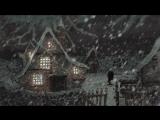 «Сельский врач» |2007| Режиссер: Кодзи Ямамура | короткометражный, анимация (рус. субтитры)