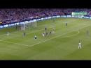 Ювентус - Реал М Обзор матча Myfootball.ws