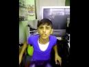 Vedat Kazaz - Sevdim Onu O Bilmiyor (CanLi 2O14)