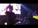 Kryder - 5 Years of Protocol ADE 2017 (18.10.2017)