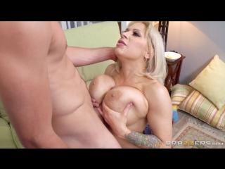 Alyssa Lynn MILF_Latina_Ebony_Big Ass_Big Tits_Bubble Butt_Blowjob_CumShot_Creampie_Handjob_Anal_Lesbian