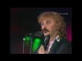 Ключ - Игорь Николаев (Зимний вечер в Лужниках 1989 год)