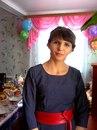 Фото Юлии Гурьевой №28