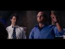 """отрывок из фильма """"Солдаты неудачи"""" (Режиссерская версия)- комедия черный юмор, много сцен с имитацией гуро"""