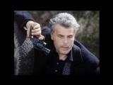 Ennio Morricone La Morale DellImmorale La Piovra 4 Soundtrack