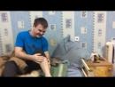 Импровизация шокеры