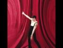 Мои любимые участники и стилисты шоу танцы со звёздами - представляют - Посмотри в описании продолжение! Посмотрите ОБЯЗАТ