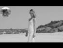 Vanessa Paradis – Les Espaces & Les Sentiments
