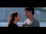 Аман и Нейна - Наступит завтра или нет Kal Ho Naa Ho (2003)