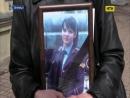 У Вінниці закінчилося слухання гучної справи про фатальну загибель 16-річної дівчини.
