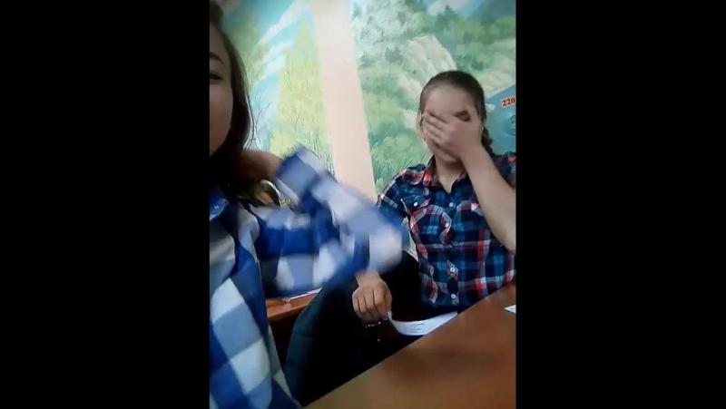 Юля Мальцева - Live