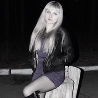 Виктория Ратникова