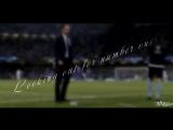 Brilliant goal Mario Mandzukic vs Real Madrid