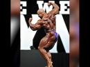 Jerry Brainum: Phil Heath Deserved to Win!