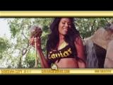 DR. ZODIAK feat. KURUPT &amp KING LIL G - CAVIAR &amp CHAMPAGNE