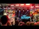 Большой Русский Босс на AvaExpo2017