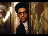 Бартон Финк  1991 / Barton Fink / реж. Джоэл Коэн, Итан Коэн / драма, триллер, комедия